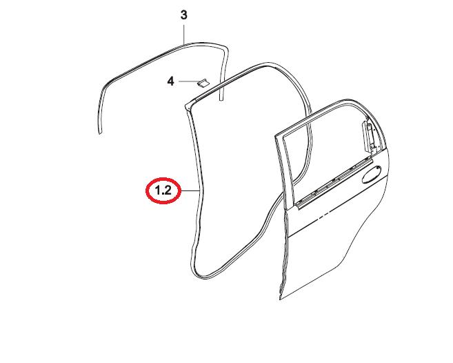 На Daewoo Matiz объемные карты дверей комплект купить в ... | 526x657