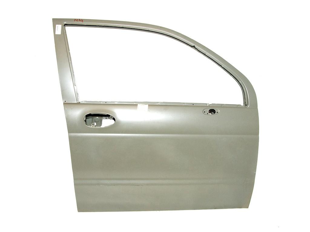 Крышка багажника ВАЗ 2108 , Ваз 2109, Ваз 2114